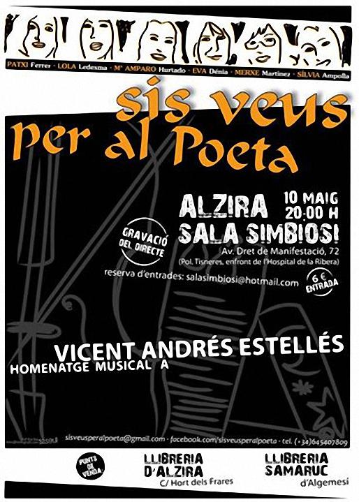6VeusPerAlPoeta10-05-2014
