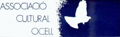 acocell.jpg