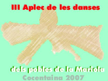 aplec_mariola.jpg