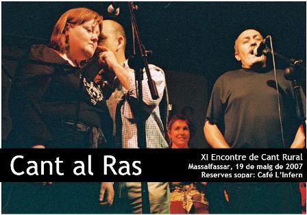 cant-al-ras-2007-2.JPG