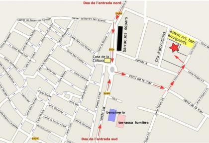mapa_localitzacio.jpg